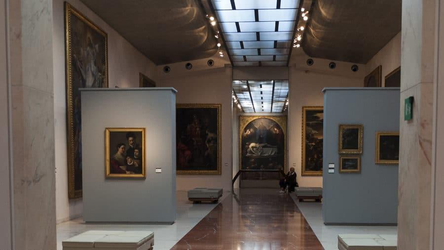 Bologna città d'Arte | Visita Guidata