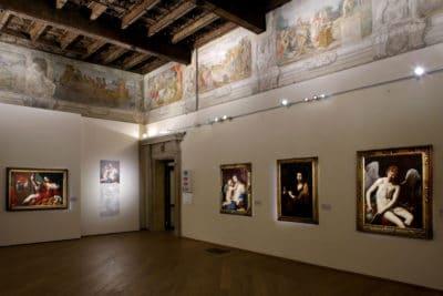 Palazzo Bologna | Visita Guidata Bologna
