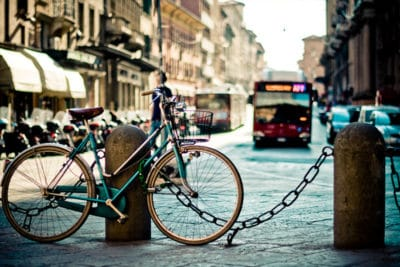 Bologna BIKE | Bologna Tour Guide