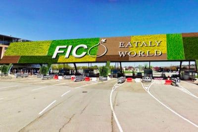 F.I.C.O. | Trabucchi Tour Guide